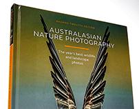 Australasian Nature Photography 2015