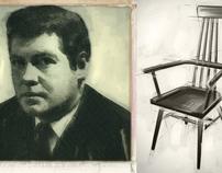 A Closer Look: 10 McCobb Chairs