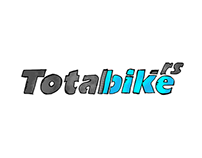 Bicycle Tips for Totalbike.rs