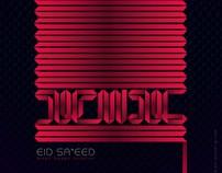 Eid Sa'eed