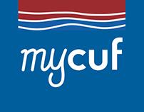 App My CUF