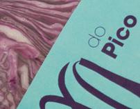 """""""ÉPICO"""" Products"""