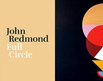 John Redmond / Full Circle