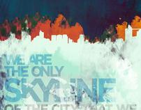 IPS Skylines