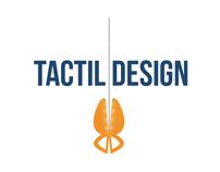 Tactil design
