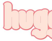 huggin