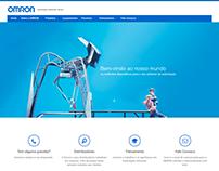 OMRON Industrial Brasil