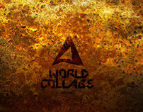 The World Collabs 7