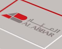 Al Abbar Group