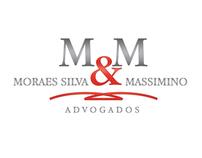 Moraes Silva & Massimino Advogados