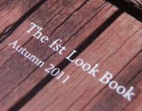 fst Lookbooks