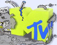 MTV-Bankia