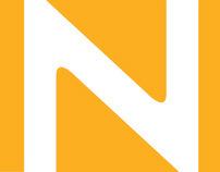 Noza Design