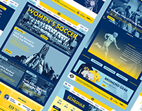 UCO Athletics Website | Women's Soccer