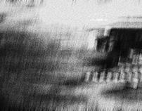 Abstract Manipulations I | 1-16-19