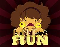 Run Jess Run