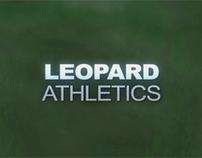 Web Promo Video - ULV Fall Sports