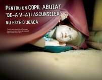 ANPDC - Help Stop and Prevent Child Abuse