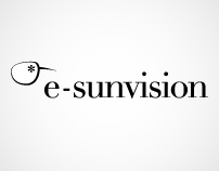 E-SUNVISION