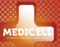 Medicell-Soap Packaging-Nigeria