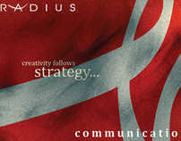 Radius Company Profile