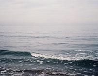 will be ocean.