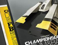 Champion Sound - 11th edition
