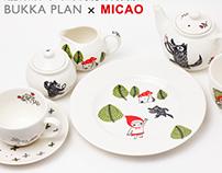Product/ Porcelain