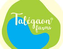 TALÉGAON FARMS
