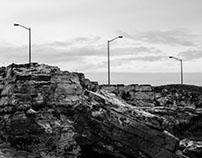Coast Line Northern Territory