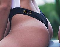 Bill$ Clothing