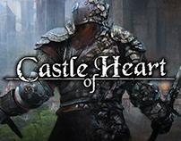 Castle fo Heart