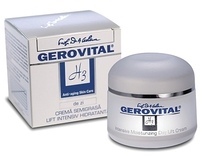 Gerovital H3 - Stay Young