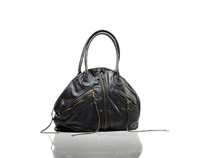 Bags Collection 2008 by Monika Surowiec