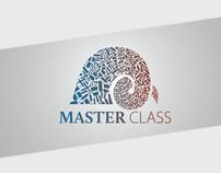 Master Class (concept)
