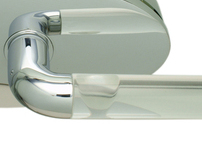 door handle for SKLO PLUS GLAS