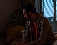 Taboo :: Short Film Entry