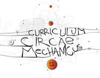 curriculum circae mechanicus