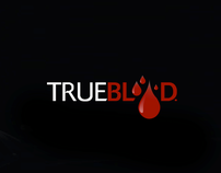 True Blood logo (restyled)
