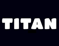 Titan / W.I.P /