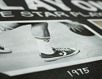 Converse Star Player '75