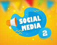 social media design 2