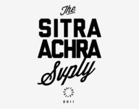 sitra·achra