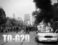 TO-G20