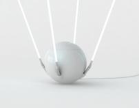 Zierlabs Sputnik