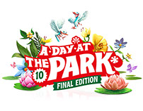 Day at the Park 10