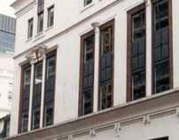 80-84 Leadenhall Street, London