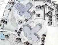 Sefton Business Park