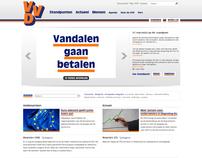 VVD - VVD.nl