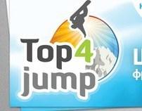 Top4jump